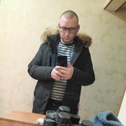 Артем 28 лет (Стрелец) Нефтекамск