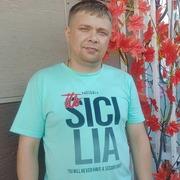 Вячеслав 40 Ревда