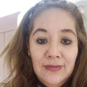 linda, 45, г.Сиэтл