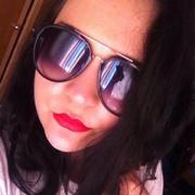 Юлия, 27, г.Сухой Лог
