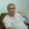 Давид, 60, г.Беслан