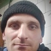 Ефим, 31, г.Тирасполь
