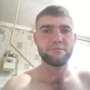 Андрей 26 Новочеркасск