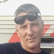 Евгений, 54, г.Магадан