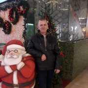 геннадий, 57, г.Тутаев