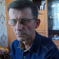 Viktor Onopriychuk, 51 год, Рак, Овруч
