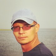 Владимир, 35, г.Тында
