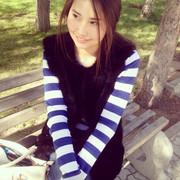 SauLe, 27, г.Павлодар