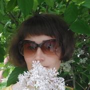 Ольга 38 лет (Весы) Чита