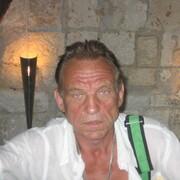 Александр, 59, г.Химки