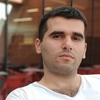 Мурад, 32, г.Баку