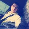 Павел Запашный, 20, г.Новосибирск