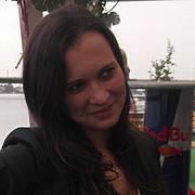 Карина 31 год (Рак) Рига