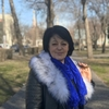 татьяна, 54, г.Debina