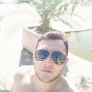 Руслан, 28, г.Евпатория