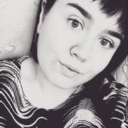 Татьяна, 23, г.Нижний Тагил