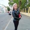 Марина, 31, г.Брест