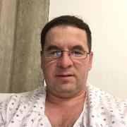 Victor, 51, г.Сиэтл