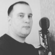 Денис, 33, г.Сыктывкар