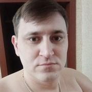 Знакомства в Мытищах с пользователем Алексей 32 года (Рыбы)