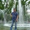 Алекс, 45, г.Туапсе