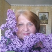 Елена, 63, г.Николаев