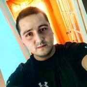Nuriddin, 24, г.Карши