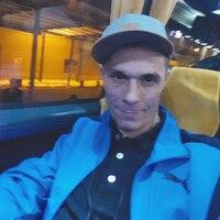 Кирилл, 41 год, Дева, Заречный
