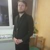 Kevin Vnb, 23, г.Voiron