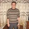 Дима, 42, г.Баку