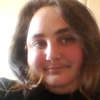 анастасия, 34, г.Тальменка