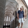 Юрий, 58, г.Кирения