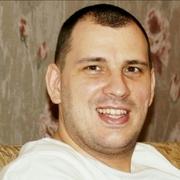 Виталий 36 лет (Телец) Екатеринбург
