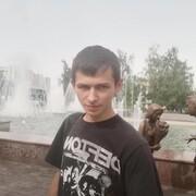 Владислав 22 Могилёв