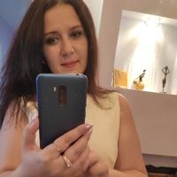 Ольга, 34 года, Дева, Гродно
