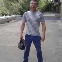 Илья, 34 года, Рыбы, Усть-Каменогорск