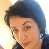 Янина, 41, г.Москва