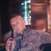 Серж, 30, г.Матвеев Курган