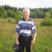 Александр, 60, г.Удомля
