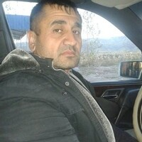 Максим, 47 лет, Водолей, Душанбе