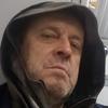 влад, 59, г.Балаково