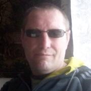 Gosha Shpitko, 38, г.Североморск