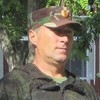 Павел, 46, г.Одинцово