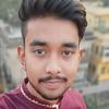 ankit bhattyacharya, 21, г.Балли