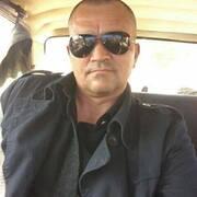 Алексей, 47, г.Макеевка