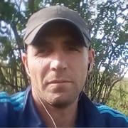 виталя, 30, г.Барнаул