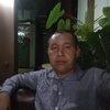 Ахмет Алламуратов, 37, г.Алматы́