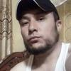 Хуршед, 30, г.Исфара