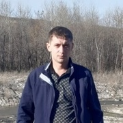 Евгений 24 Ессентуки