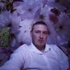 Руслан, 27, г.Павловский Посад
